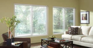 What to Consider When Replacing Vinyl Windows
