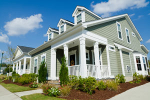 Top 3 Alternatives to Vinyl Siding for Sprucing Up the Exterior of Your Home