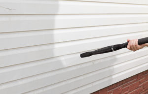 How to Clean Your Siding Without Damaging It