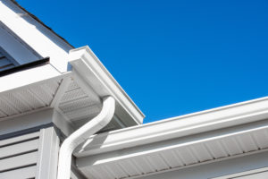 5 Signs You Should Replace Your Soffits and Fascia