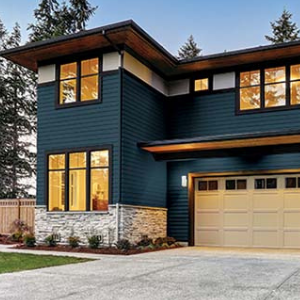 Siding and Roofing Color Trends