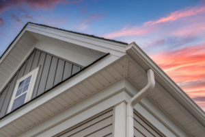 How Gutters Can Protect Your Home and Foundation