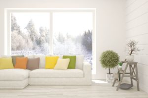 How to Measure Windows for Blinds or Window Coverings