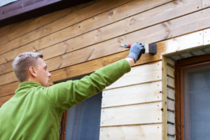Helpful Tips for Painting Your Home's Exterior