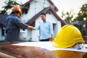 5 Things Your Contractor Wants You To Know