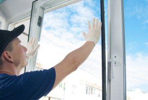 5 Telltale Signs It's Time To Replace Your Windows