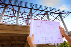 Considering a Home Addition? Ask Yourself These 3 Questions First
