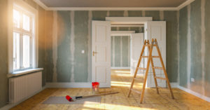 5 Things to Avoid When Renovating Your Home