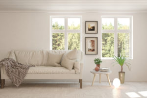 Window Styles to Enhance the Look and Feel of Your Home