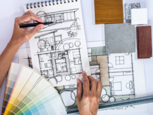 Remodeling Projects That Pay Off
