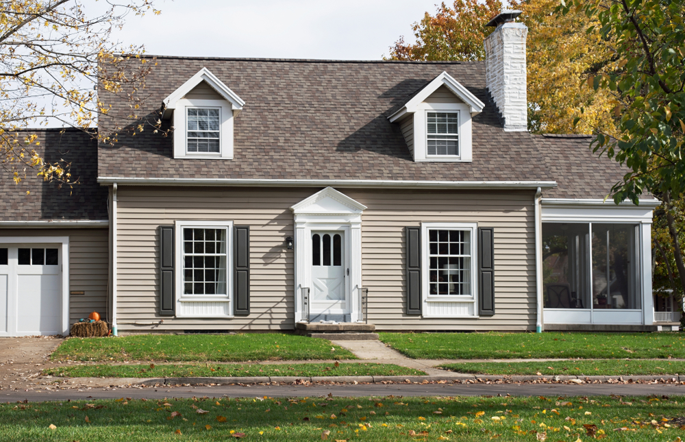 Insulated Vinyl Siding: How Is It Different From Regular Vinyl Siding?