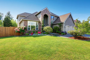 Home Exterior Products That WOW