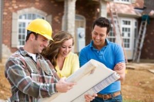 5 Tips for Finding the Right Contractor for Your Renovation