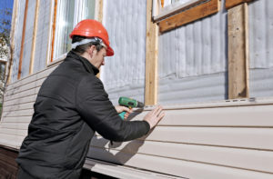 5 Signs Your Siding Needs To Be Replaced