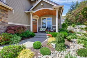 Subtle Ways to Boost Your Curb Appeal