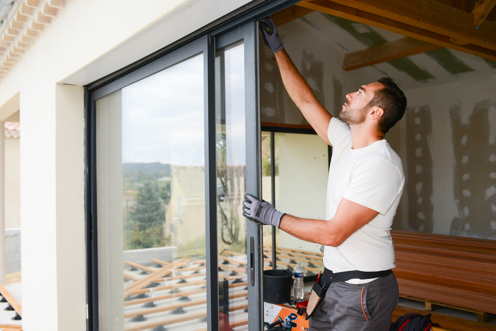 Where to Focus Your Renovation Budget when Planning to Sell Your House