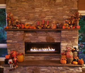 Easy Fall Decor to Get you Ready for the Season